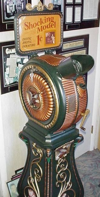 Slot Machine Gratis  Slot Nuove Senza Scaricare  Video
